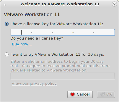 2015 10 29 vmware license prompt.png