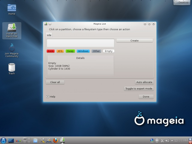 Mageia-2-livecd-kde-partition-004.jpg