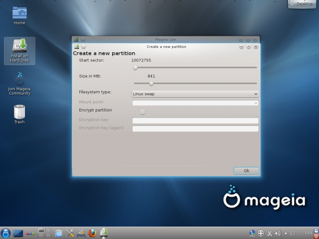 Mageia-2-livecd-kde-partition-008.jpg