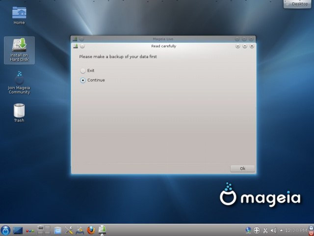 Mageia-2-livecd-kde-partition-002.jpg