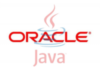 Install java oracle - Mageia wiki