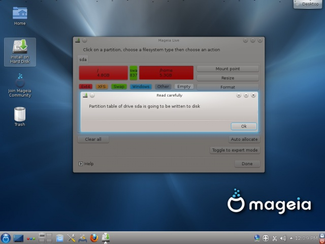 Mageia-2-livecd-kde-partition-013.jpg