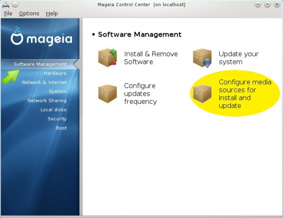 Mageia-2-mcc-software-management.jpg