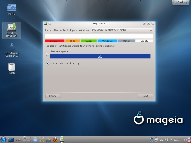 Mageia-2-livecd-kde-partition-001.jpg