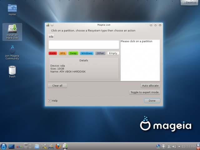Mageia-2-livecd-kde-partition-003.jpg