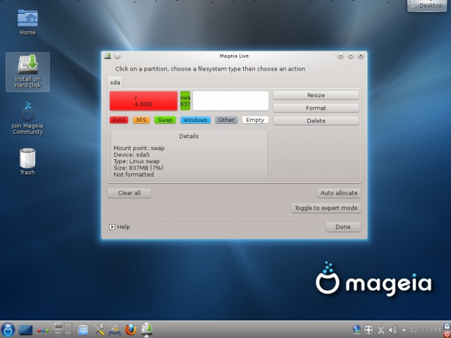 Mageia-2-livecd-kde-partition-009.jpg