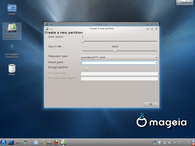 Mageia-2-livecd-kde-partition-005.jpg