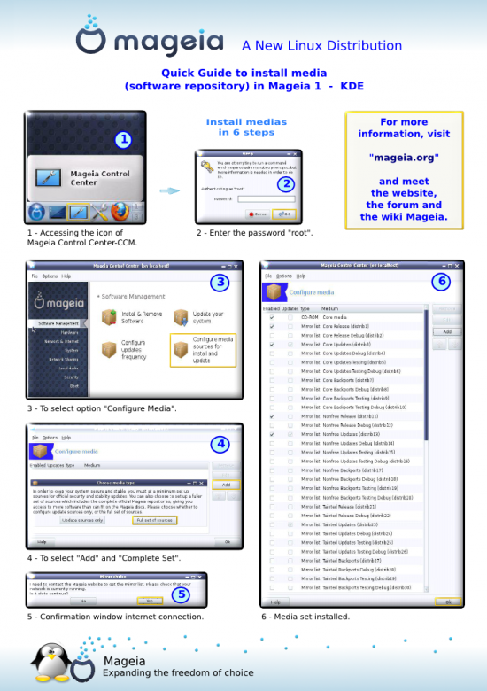 Quick-Guide-instalation-media-Mageia-1.png
